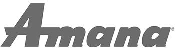 Armana